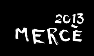 La Barcelona del 1700 en vivo y en directo en la Mercè