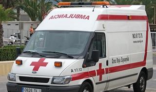 Creu Roja triplica el reparto de alimentos en un año