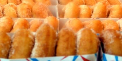 La UE aprueba un nuevo listado de aditivos alimentarios para el consumo