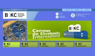 Jornada BKC sobre Ciencia y Tecnología en Ámbito Alimentario