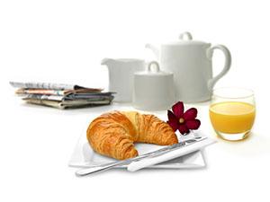 breakfast-web