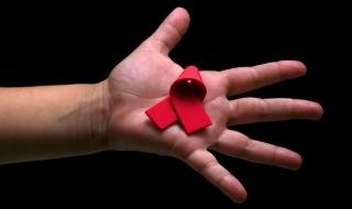 Barcelona acogerá el Congreso mundial de investigación sobre el SIDA