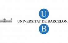 La UB, entre las 200 mejores universidades del mundo