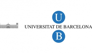 La UB, una universidad internacional