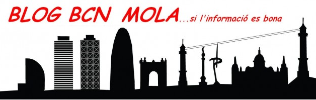 blog bcn mola noticia fifteen