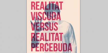"""Arranca el ciclo de cine """"Realitat viscuda versus realitat percebuda"""""""