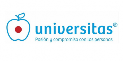 Universitas estrena página web