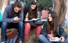 Nuestro sistema universitario, el mejor de España